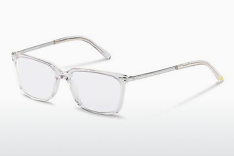 Silmälasit/lasit Rocco by Rodenstock RR447 A