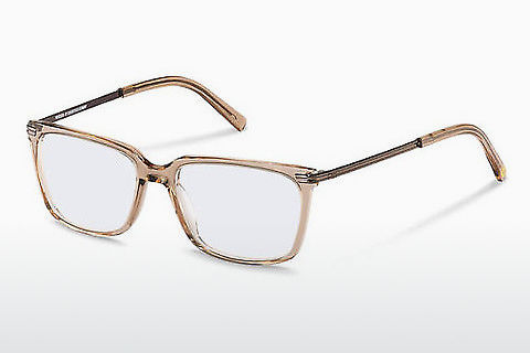 Silmälasit/lasit Rocco by Rodenstock RR447 C