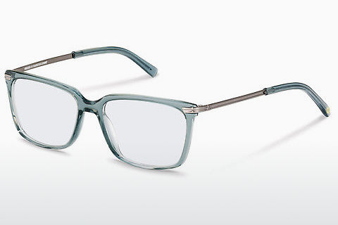 Silmälasit/lasit Rocco by Rodenstock RR447 F