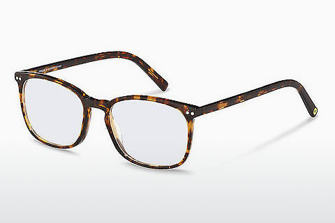 Silmälasit/lasit Rocco by Rodenstock RR449 A
