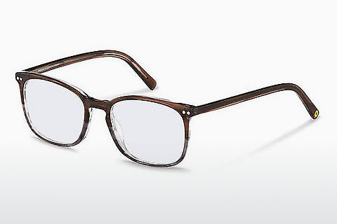 Silmälasit/lasit Rocco by Rodenstock RR449 D