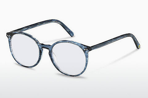 Silmälasit/lasit Rocco by Rodenstock RR451 C