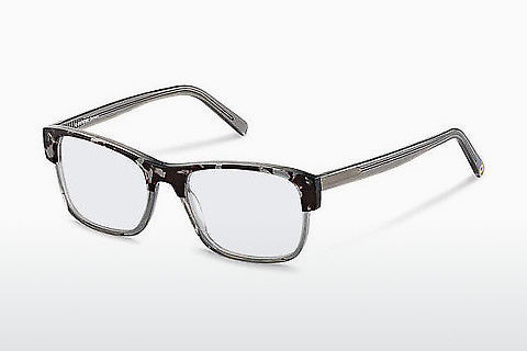 Silmälasit/lasit Rocco by Rodenstock RR458 C