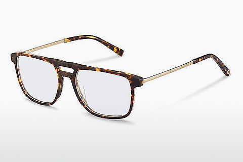 Silmälasit/lasit Rocco by Rodenstock RR460 C