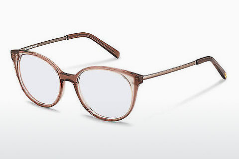 Silmälasit/lasit Rocco by Rodenstock RR462 D