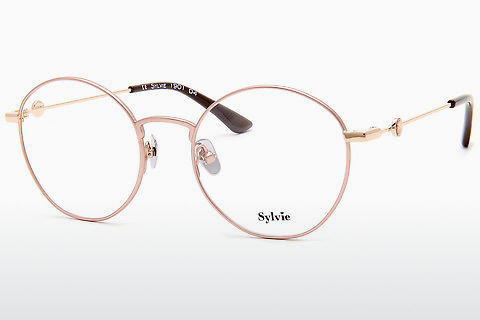 Silmälasit/lasit Sylvie Optics Face it (1901 04)