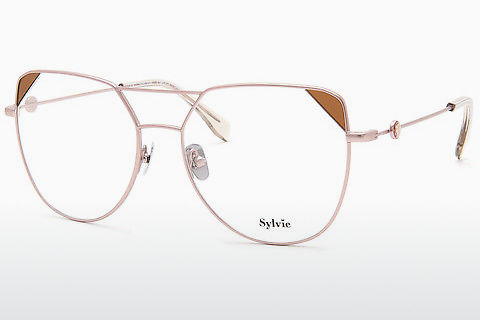 Silmälasit/lasit Sylvie Optics Get it (1903 03)
