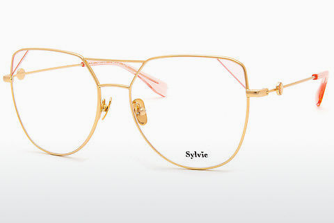 Silmälasit/lasit Sylvie Optics Get it (1903 04)