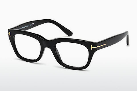 Silmälasit/lasit Tom Ford FT5178 001