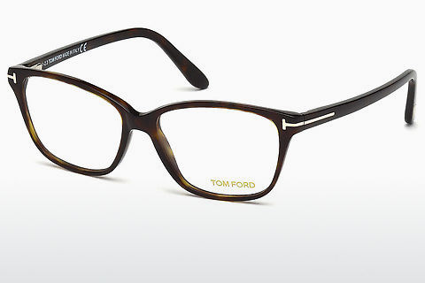 Silmälasit/lasit Tom Ford FT5293 052