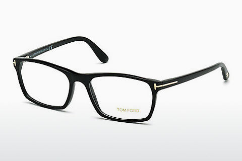 Silmälasit/lasit Tom Ford FT5295 020