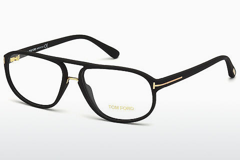 Silmälasit/lasit Tom Ford FT5296 002