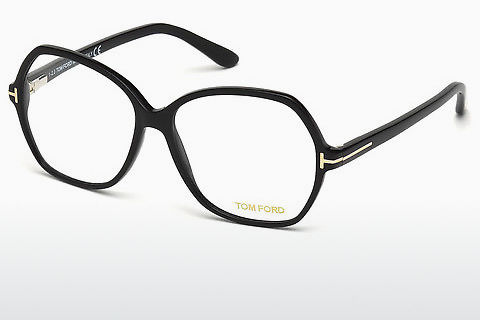 Silmälasit/lasit Tom Ford FT5300 001