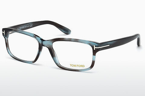 Silmälasit/lasit Tom Ford FT5313 086