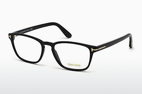 Silmälasit/lasit Tom Ford FT5355 001