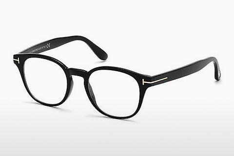 Silmälasit/lasit Tom Ford FT5400 065