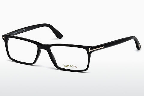 Silmälasit/lasit Tom Ford FT5408 001