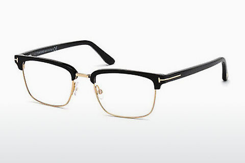 Silmälasit/lasit Tom Ford FT5504 005