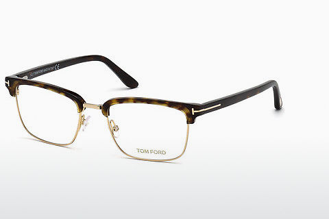 Silmälasit/lasit Tom Ford FT5504 052
