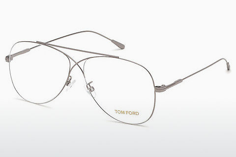 Silmälasit/lasit Tom Ford FT5531 014