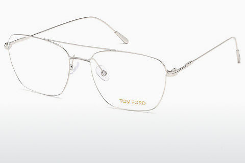Silmälasit/lasit Tom Ford FT5604 018