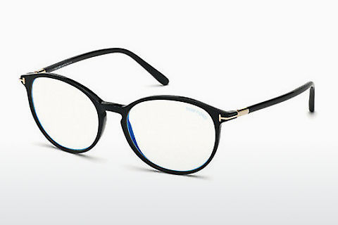 Silmälasit/lasit Tom Ford FT5617-B 052