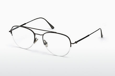 Silmälasit/lasit Tom Ford FT5656 016