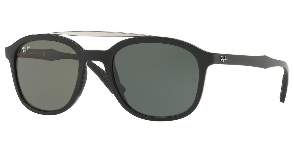 Ray-Ban   RB4290 601/71 GREENBLACK