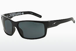 Aurinkolasit Arnette FASTBALL (AN4202 226781)