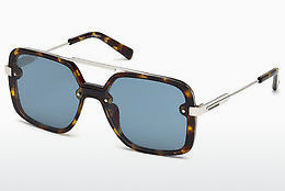 Aurinkolasit Dsquared DQ0270 53V - Havanna, Yellow, Blond, Brown