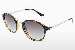 Aurinkolasit HIS Eyewear HPS88101 3