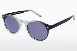 Aurinkolasit HIS Eyewear HS375 001