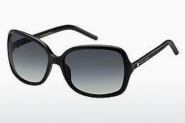 Aurinkolasit Marc Jacobs MARC 68/S 807/HD