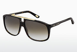Aurinkolasit Marc Jacobs MJ 252/S 086/JS