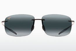 Aurinkolasit Maui Jim Breakwall 422-02