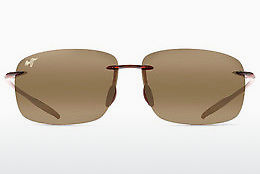 Aurinkolasit Maui Jim Breakwall H422-26