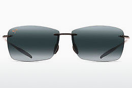 Aurinkolasit Maui Jim Lighthouse 423-02
