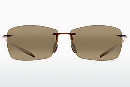 Aurinkolasit Maui Jim Lighthouse H423-26