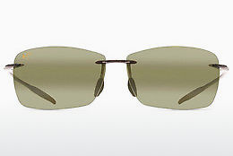 Aurinkolasit Maui Jim Lighthouse HT423-11