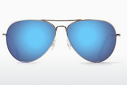 Aurinkolasit Maui Jim Mavericks B264-17