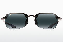Aurinkolasit Maui Jim Sandy Beach 408-02