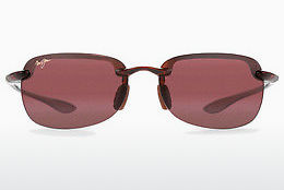 Aurinkolasit Maui Jim Sandy Beach R408-10