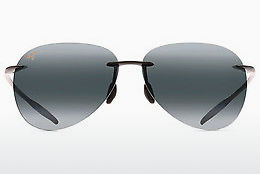 Aurinkolasit Maui Jim Sugar Beach 421-02