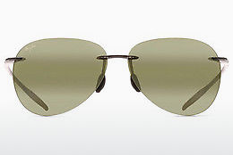 Aurinkolasit Maui Jim Sugar Beach HT421-11