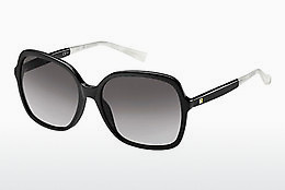 Aurinkolasit Max Mara MM LIGHT V 807/EU