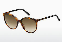 Aurinkolasit Max Mara MM TUBE II 581/HA