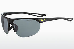 Aurinkolasit Nike NIKE CROSS TRAINER EV0937 001