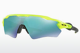 Aurinkolasit Oakley RADAR EV XS PATH (OJ9001 900102)