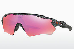 Aurinkolasit Oakley RADAR EV XS PATH (OJ9001 900104)
