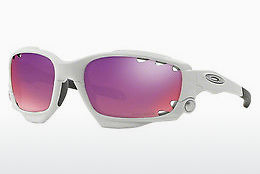 Aurinkolasit Oakley RACING JACKET (OO9171 917132)